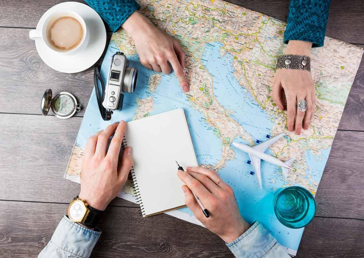 працевлаштування за кордоном, як знайти роботу за кордоном