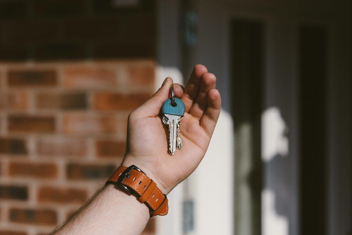 Оренда житла і авто за кордоном: огляд ресурсів і необхідні фрази англійською