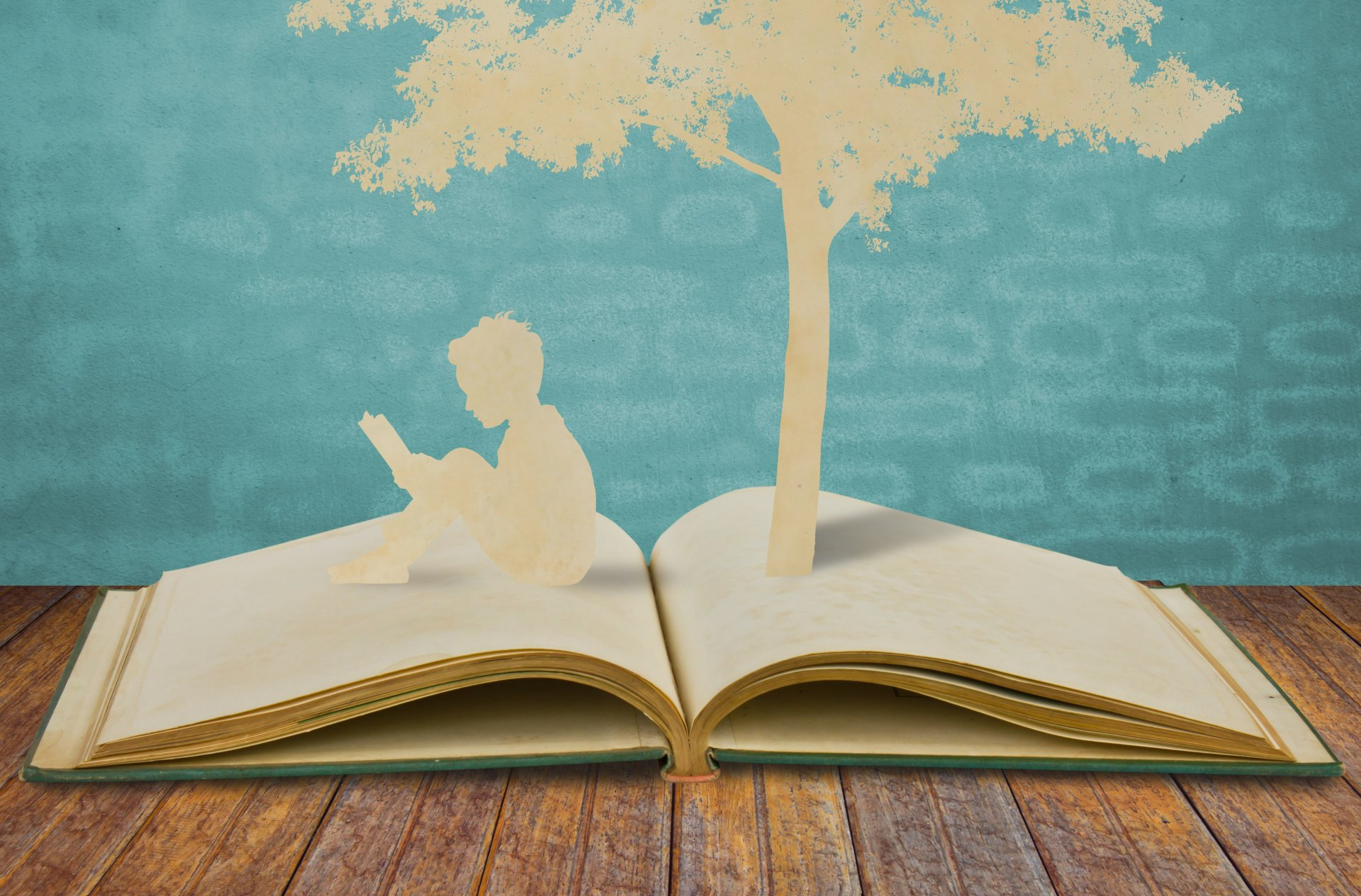 як вчити англійську мову, способи вивчення англійської мови