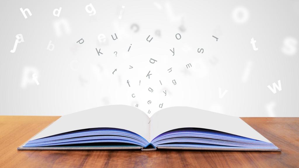 модальні дієслова в англійській мові, модальні слова в англійській мові