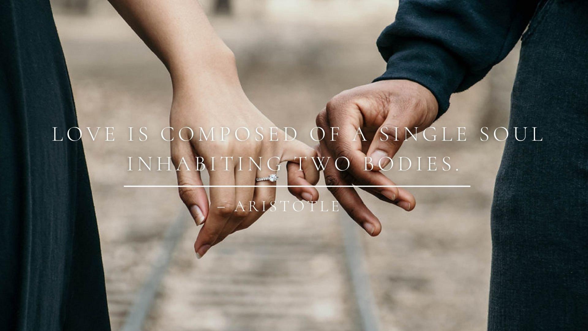 цитати які мотивують, мотиваційні цитати англійською про кохання
