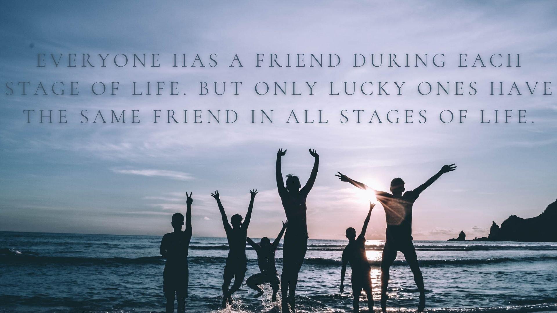 мотивуючі фрази на англійській про дружбу, короткі цитати на англійській про дружбу