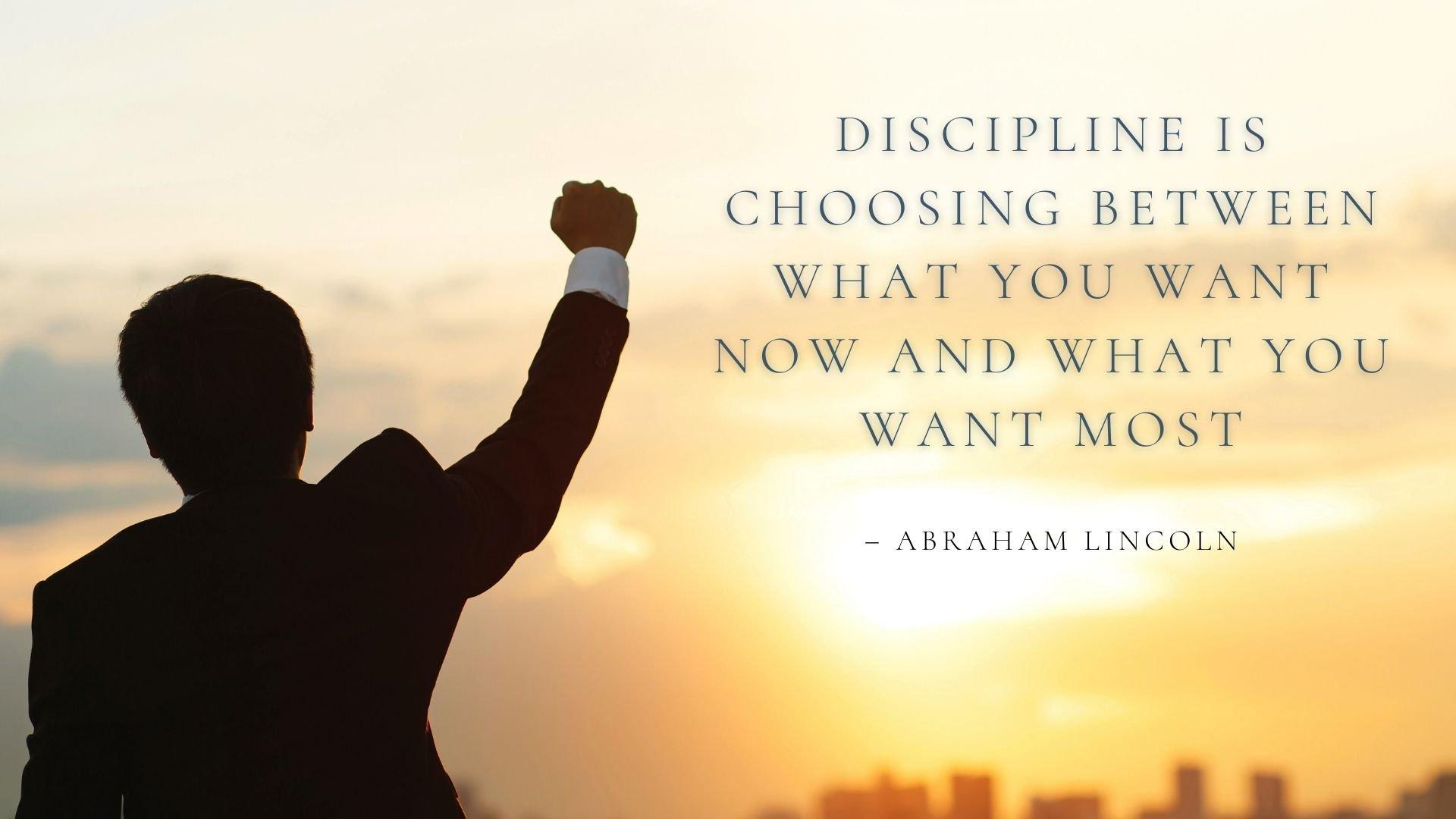 цитати успішних людей, мотиваційні вислови та фрази успішних людей