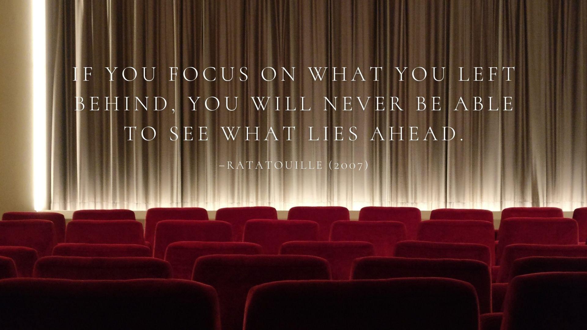 цитати успішних людей з фільмів, мотиваційні вислови та фрази з фільмів