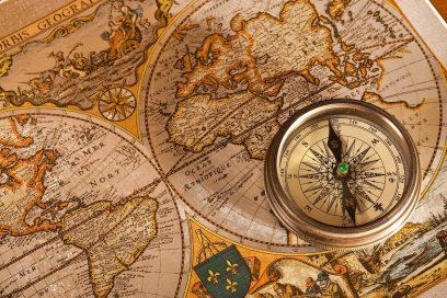 Цікаві факти про англійську мову: історія та цифри
