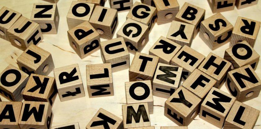 Як читати англійські слова українською мовою: правила читання та транскрипція англійських букв