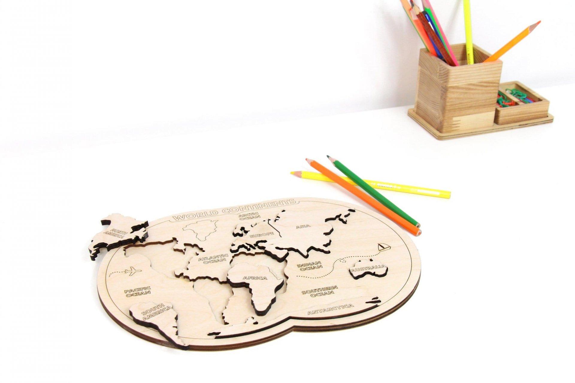 англомовні країни світу, англійська мова мова міжнародного спілкування