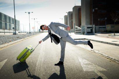 Як знайти роботу за кордоном: розпочни з вивчення англійської