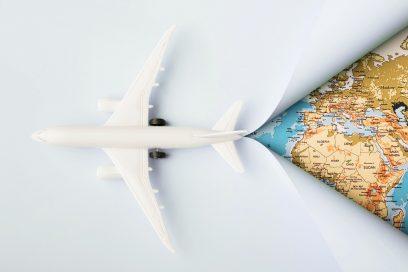 Як заробляти подорожуючи, або навіщо вивчати англійську мову