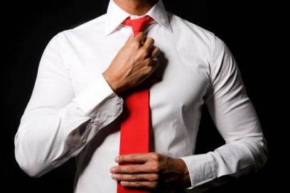 Успішна співбесіда англійською: секрети, корисні фрази та діалоги